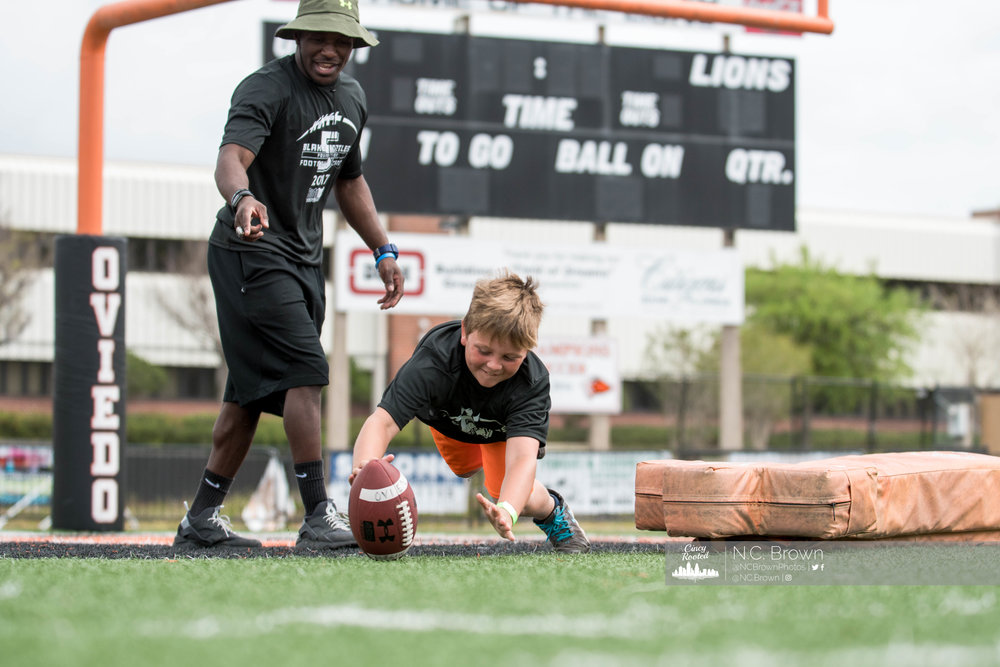 Blake Bortles Camp Photos Online_0121.jpg