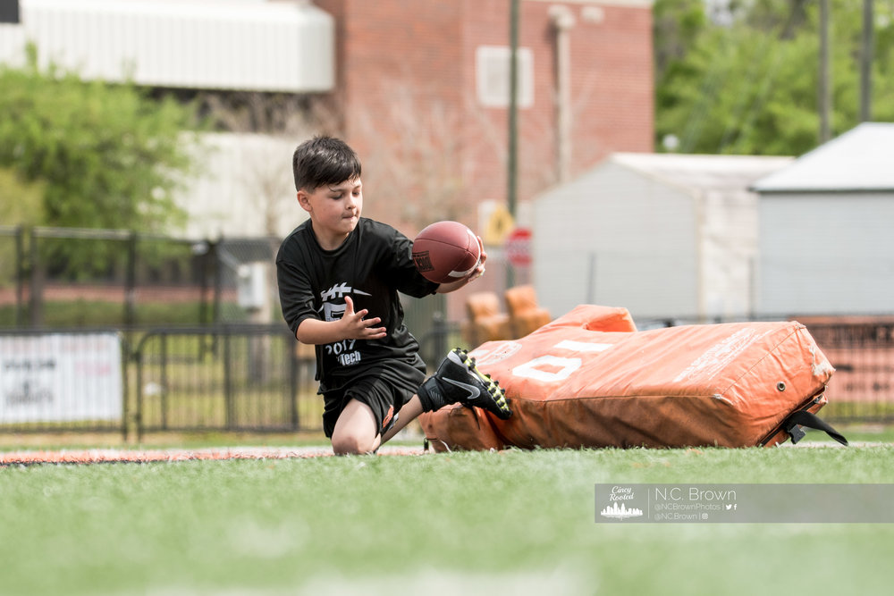 Blake Bortles Camp Photos Online_0123.jpg