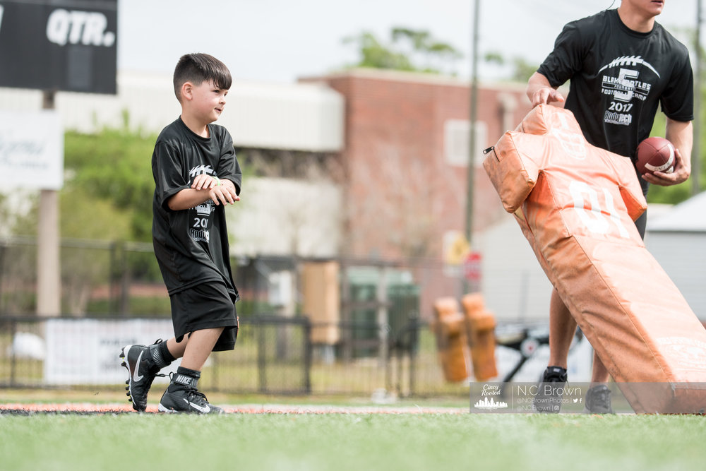 Blake Bortles Camp Photos Online_0124.jpg