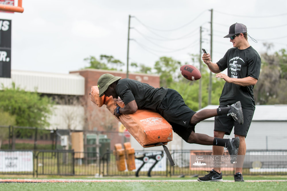 Blake Bortles Camp Photos Online_0127.jpg