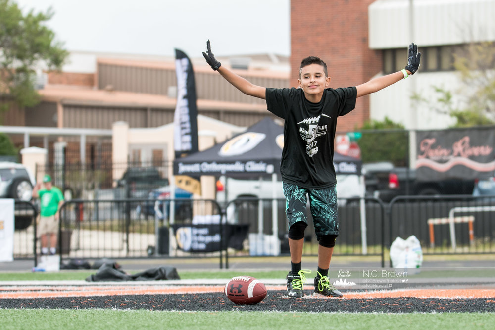 Blake Bortles Camp Photos Online_0094.jpg
