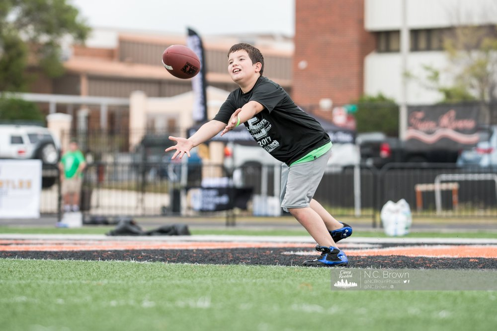Blake Bortles Camp Photos Online_0095.jpg