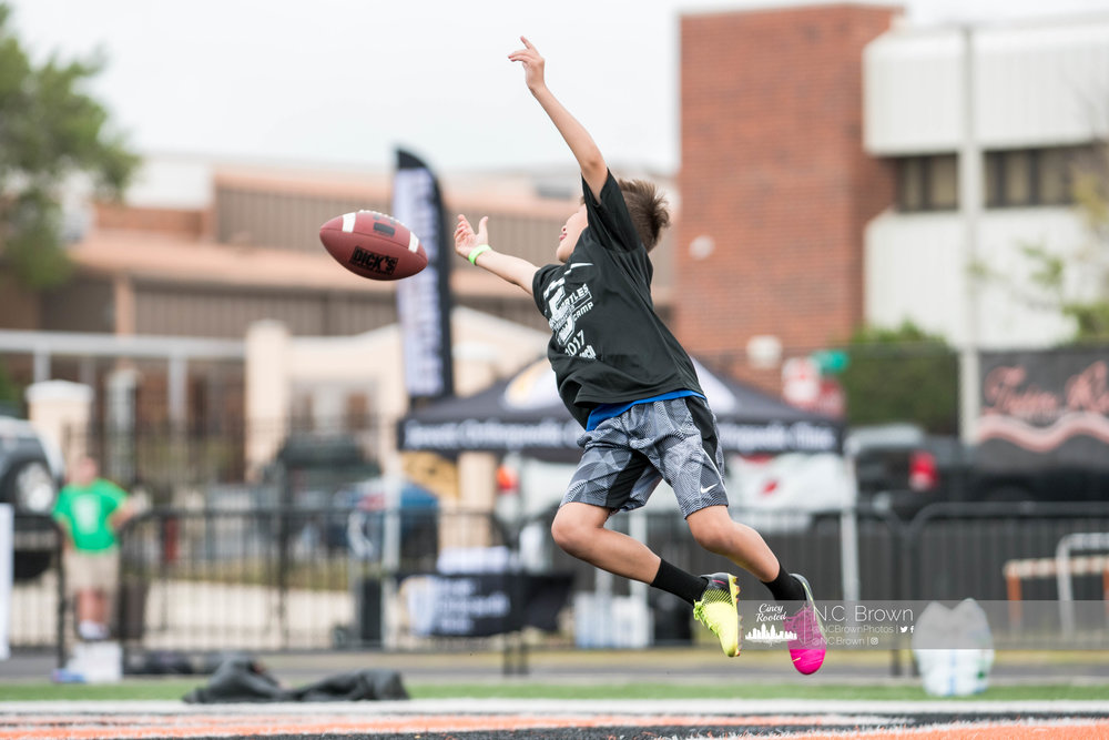 Blake Bortles Camp Photos Online_0097.jpg
