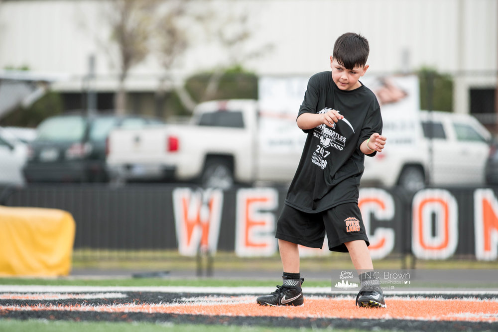 Blake Bortles Camp Photos Online_0103.jpg