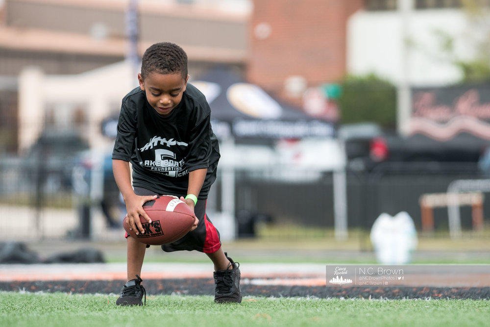 Blake Bortles Camp Photos Online_0104.jpg
