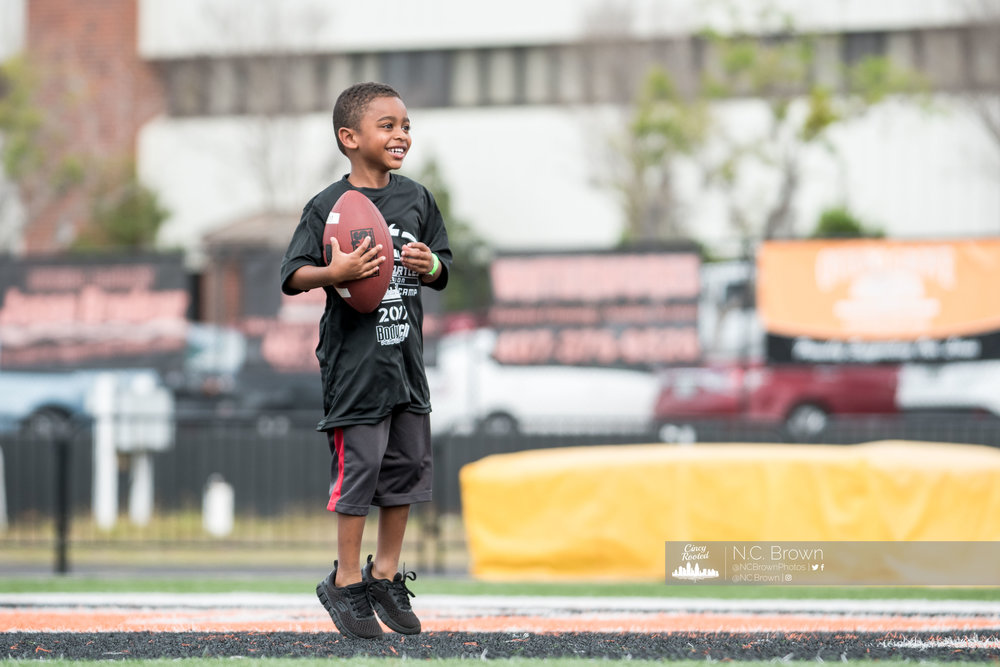 Blake Bortles Camp Photos Online_0105.jpg