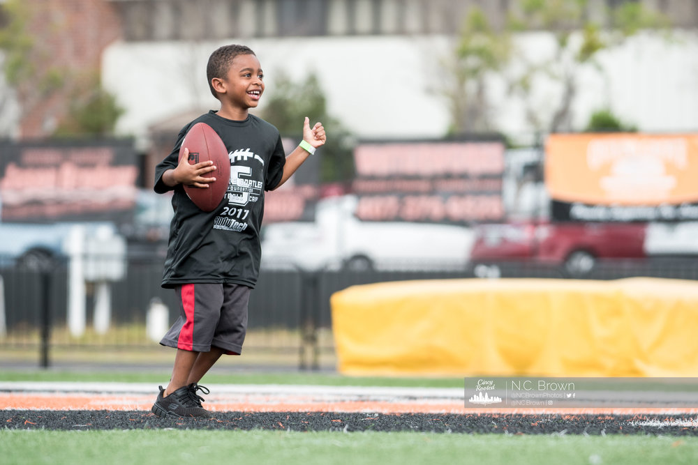 Blake Bortles Camp Photos Online_0107.jpg