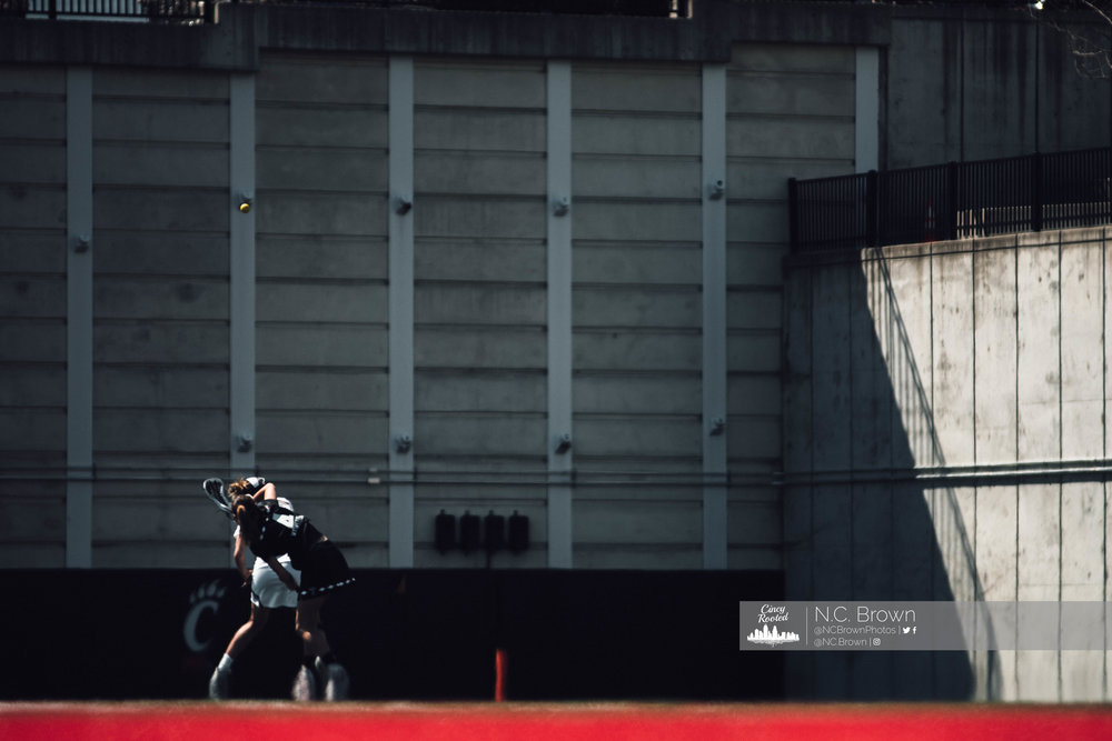 UC LAX vs Temple_0073.jpg