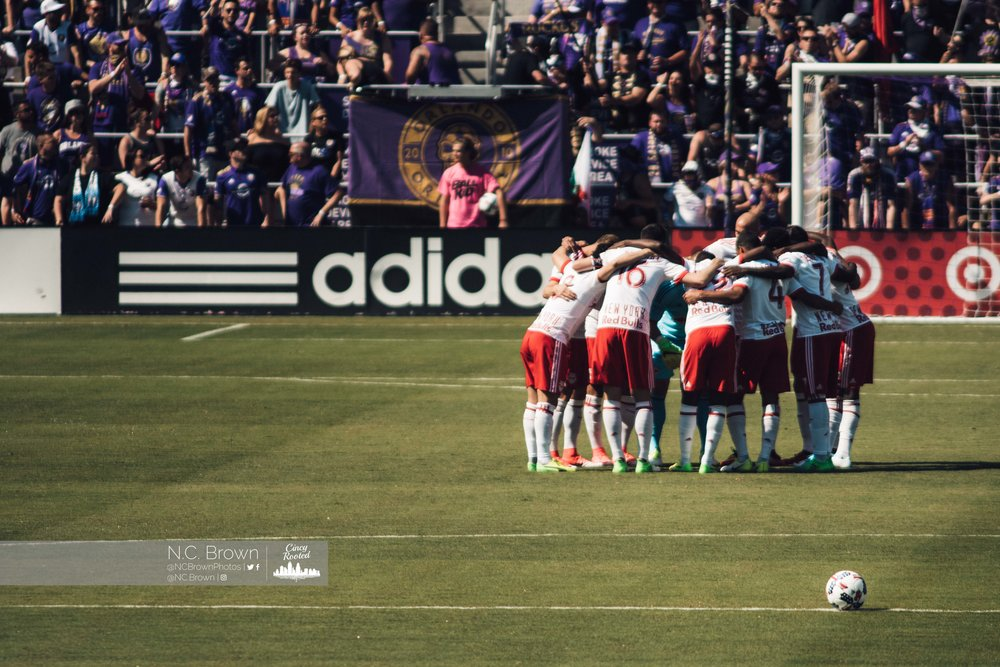 Orlando City vs New York - 4-9-17-5.jpg
