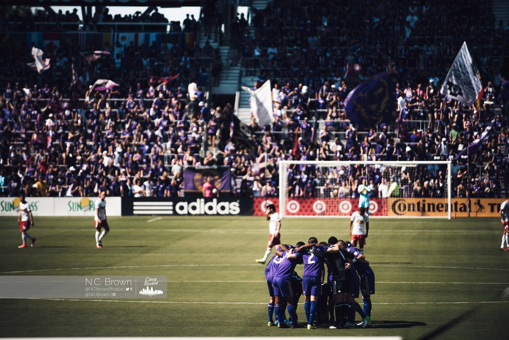 Orlando City vs New York - 4-9-17-6.jpg