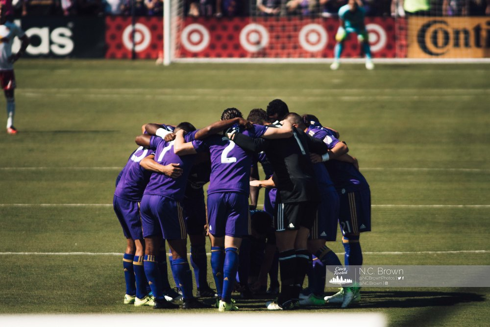 Orlando City vs New York - 4-9-17-7.jpg