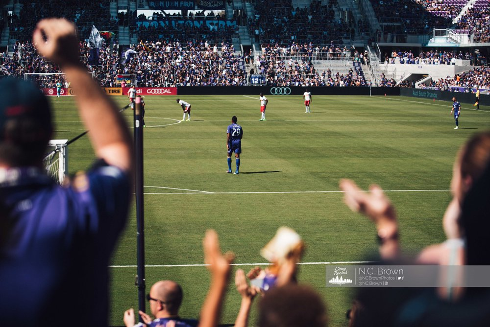 Orlando City vs New York - 4-9-17-8.jpg