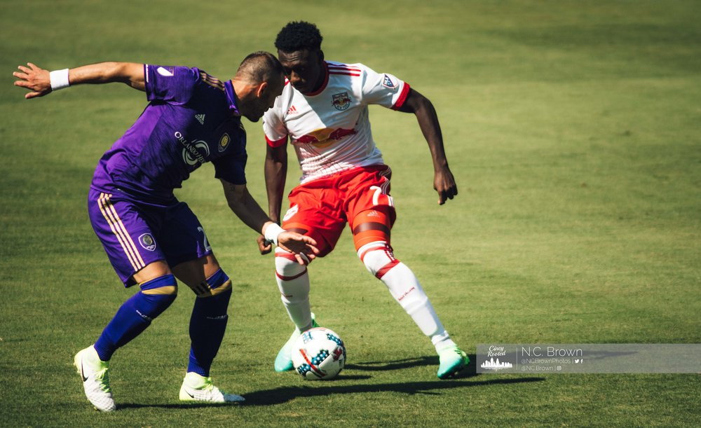 Orlando City vs New York - 4-9-17-11.jpg