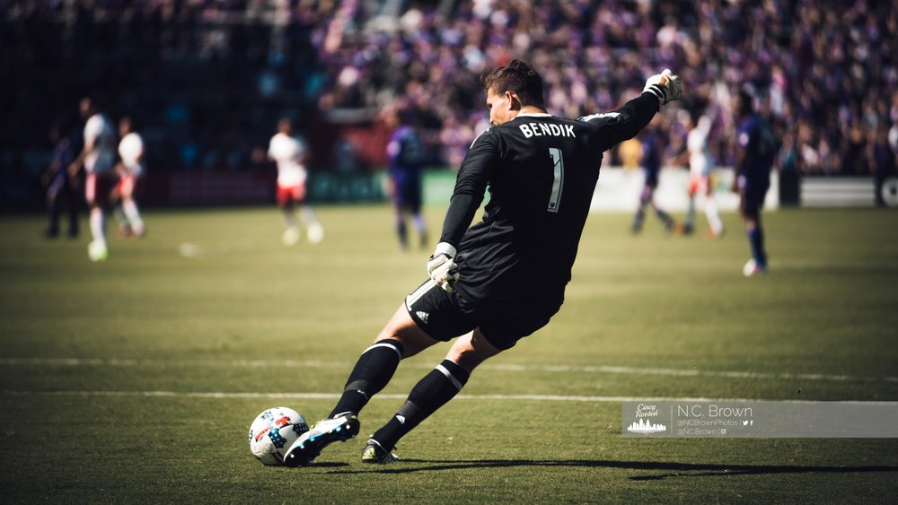 Orlando City vs New York - 4-9-17-12.jpg