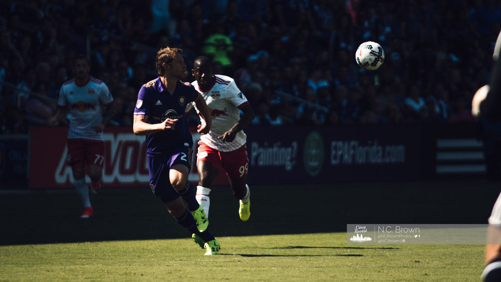 Orlando City vs New York - 4-9-17-15.jpg