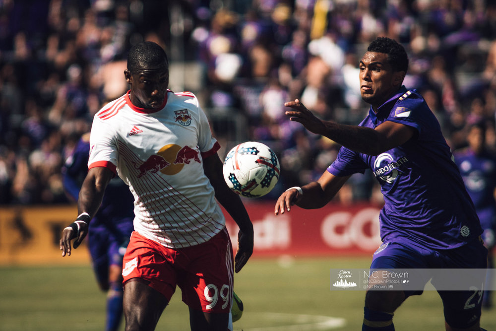 Orlando City vs New York - 4-9-17-17.jpg