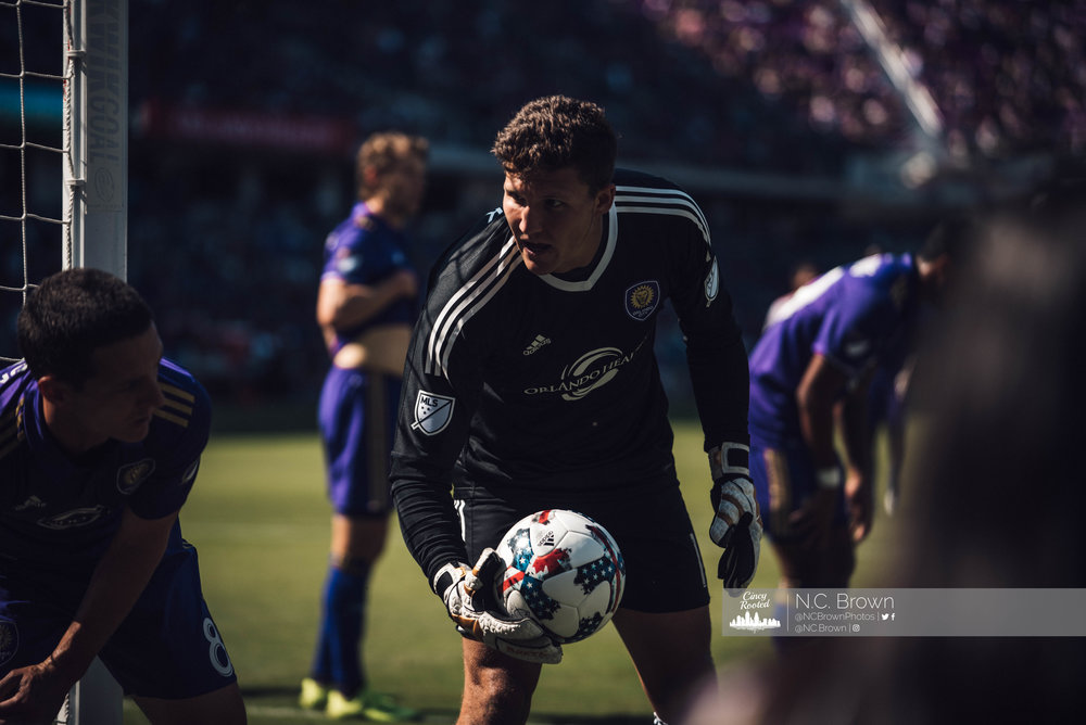 Orlando City vs New York - 4-9-17-20.jpg