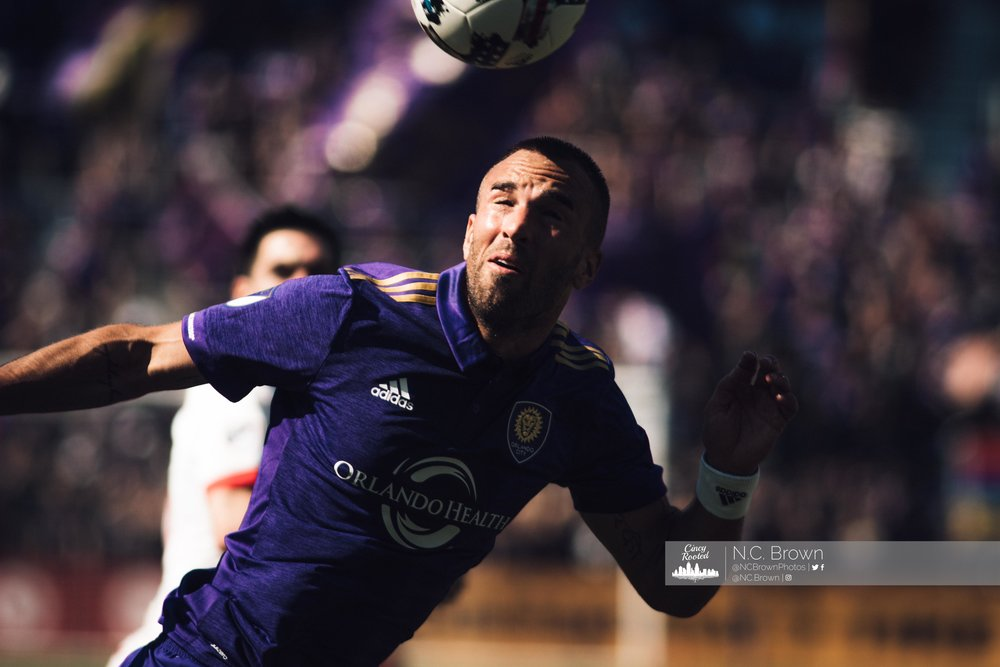 Orlando City vs New York - 4-9-17-23.jpg