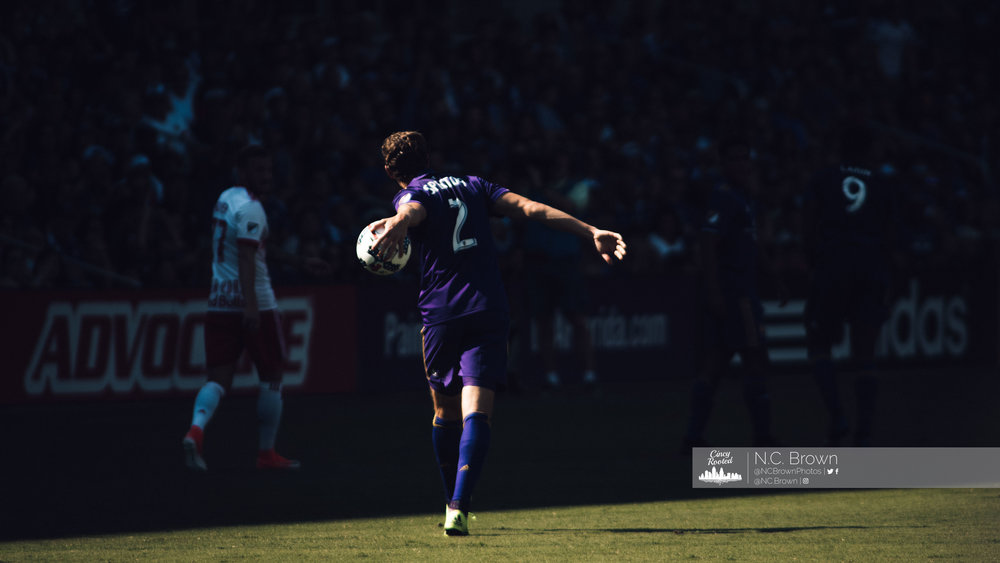 Orlando City vs New York - 4-9-17-28.jpg