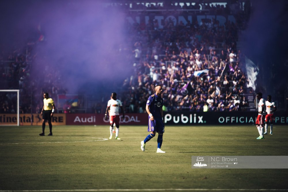 Orlando City vs New York - 4-9-17-31.jpg