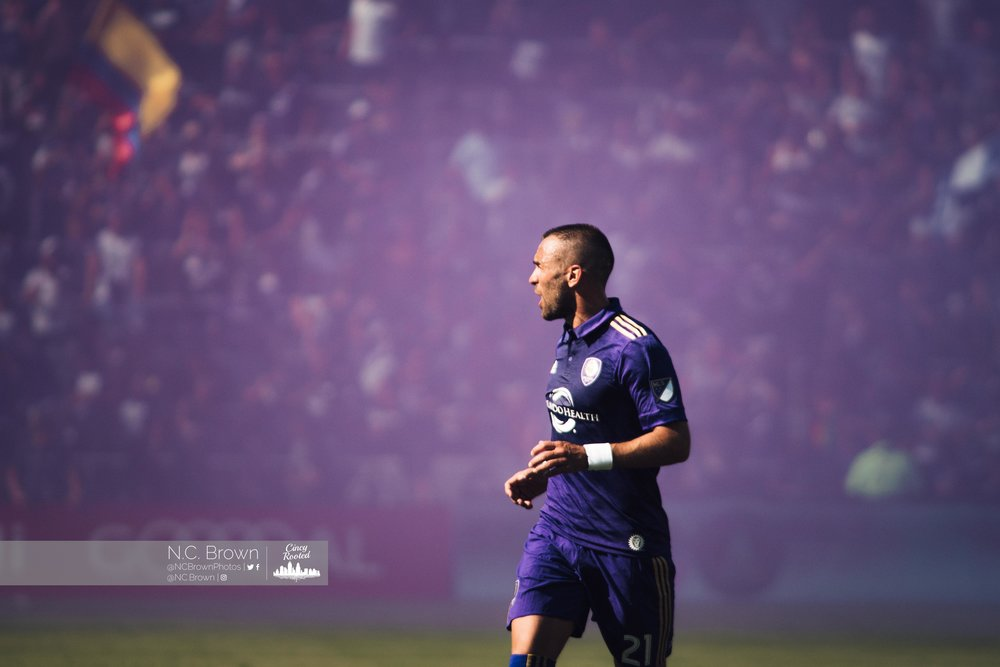 Orlando City vs New York - 4-9-17-32.jpg