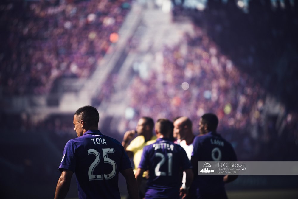 Orlando City vs New York - 4-9-17-33.jpg