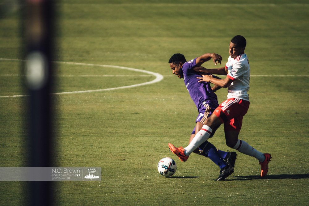 Orlando City vs New York - 4-9-17-40.jpg