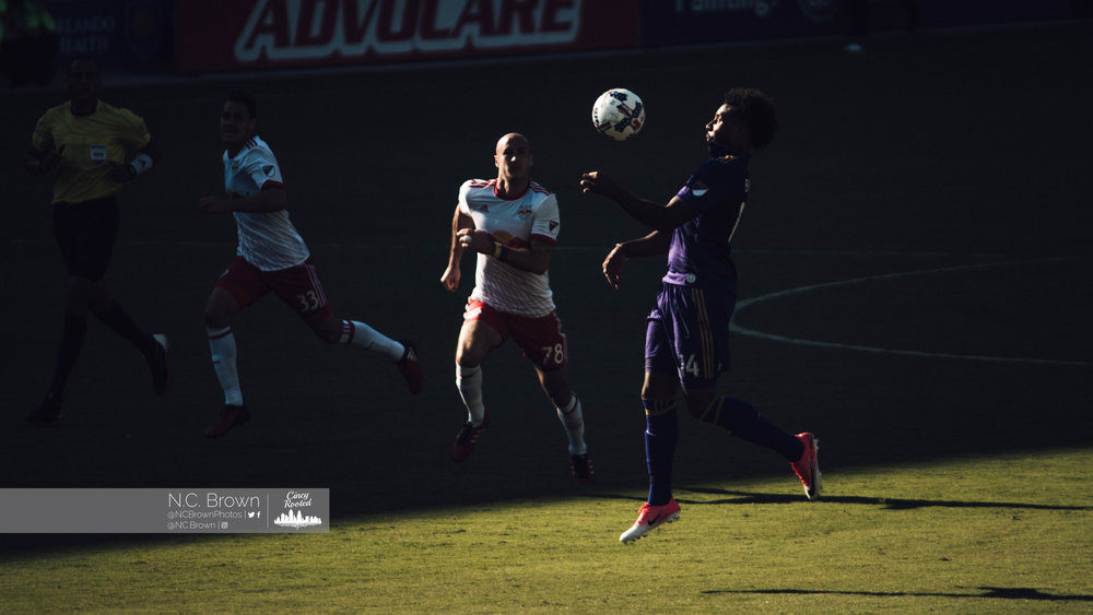 Orlando City vs New York - 4-9-17-51.jpg