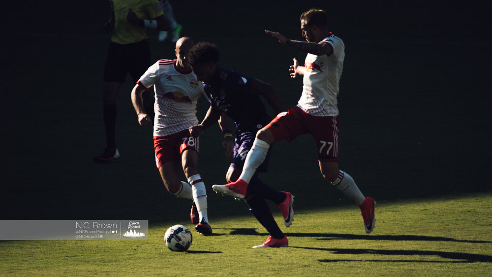 Orlando City vs New York - 4-9-17-52.jpg