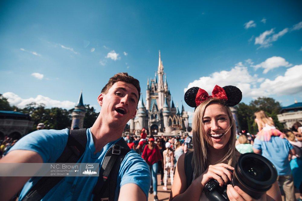 Disney Online Gallery-4.jpg