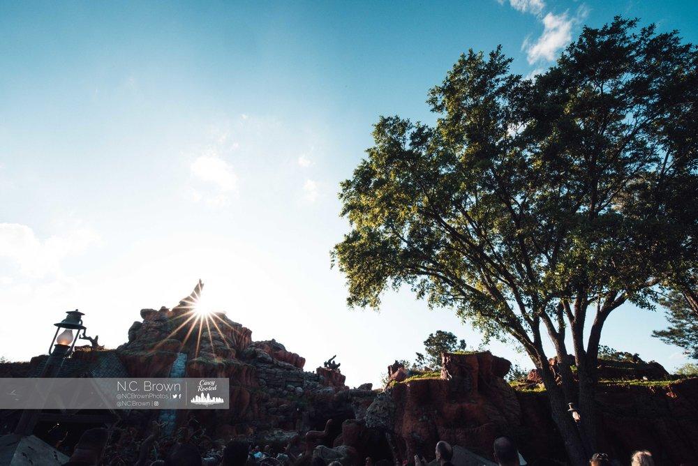 Disney Online Gallery-5.jpg