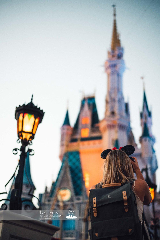 Disney Online Gallery-14.jpg
