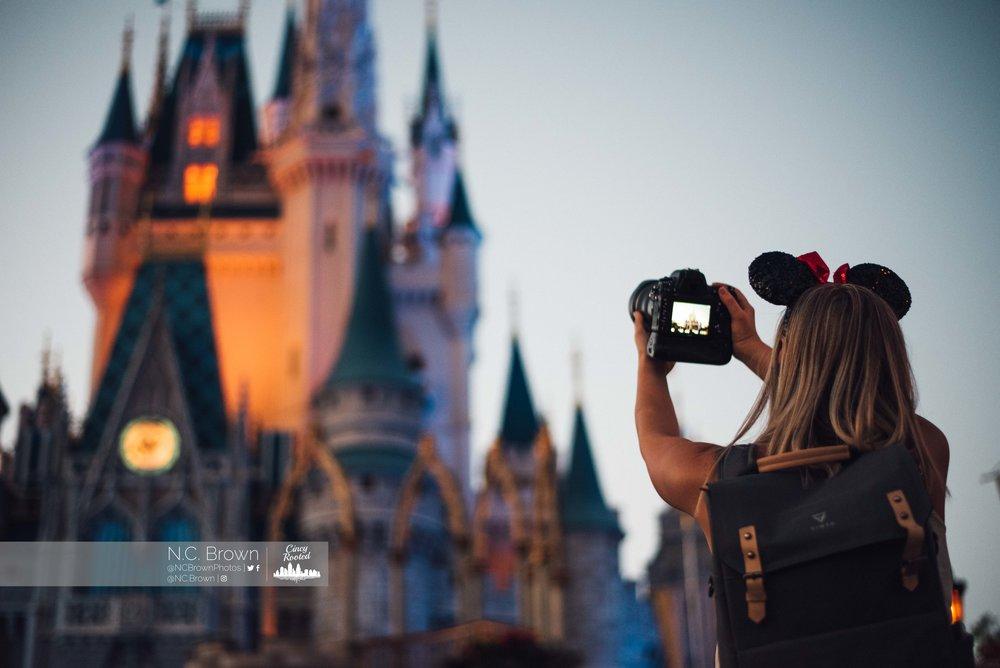 Disney Online Gallery-15.jpg