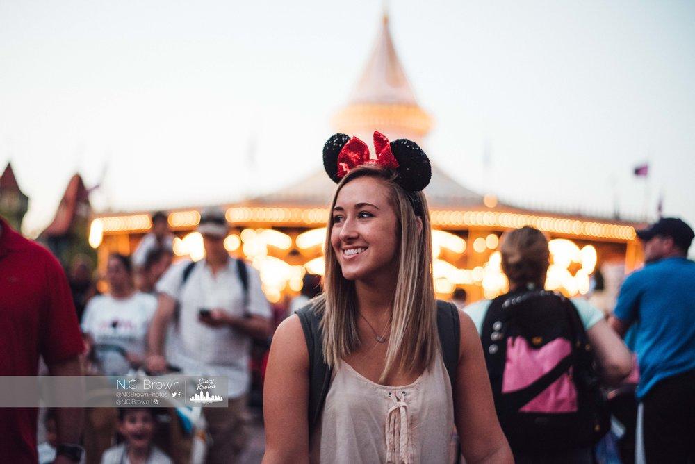 Disney Online Gallery-16.jpg