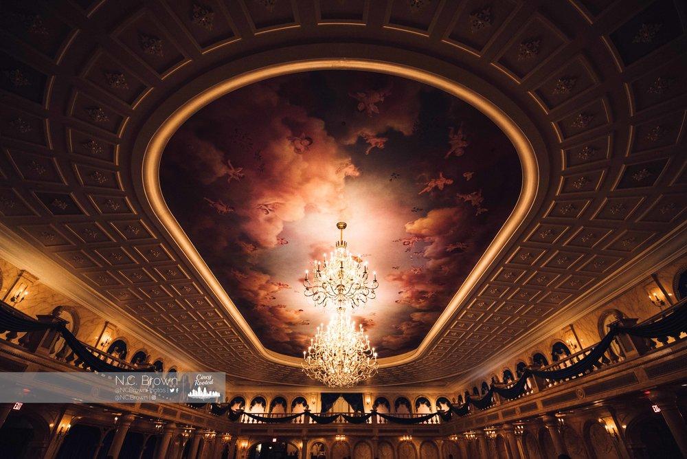 Disney Online Gallery-17.jpg