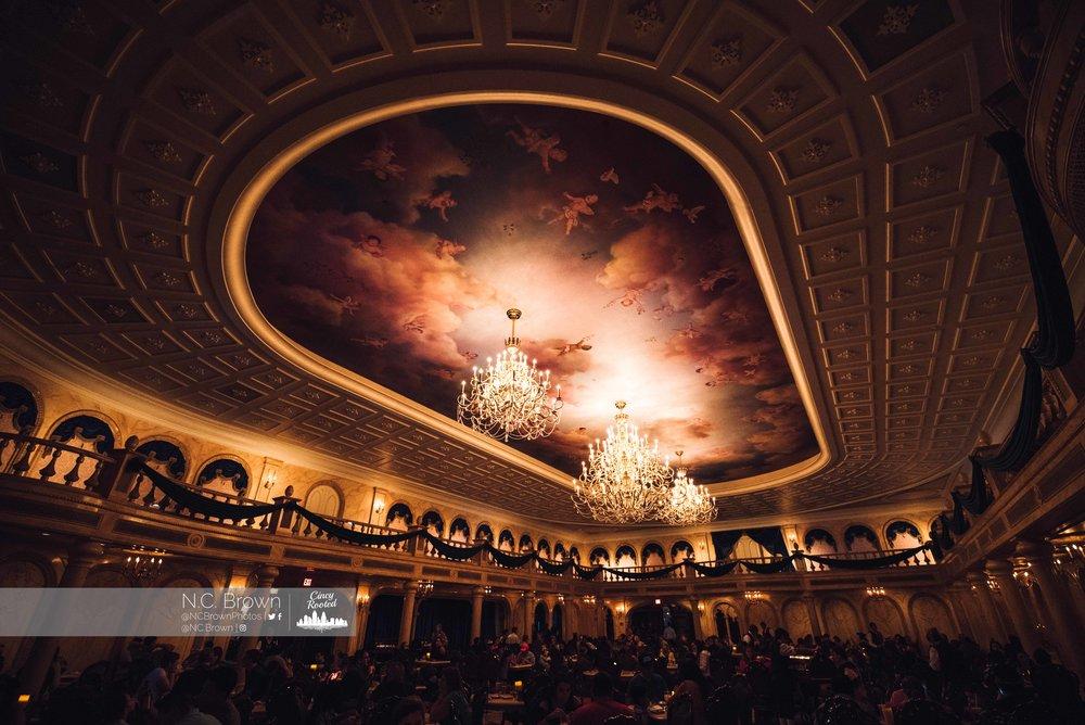 Disney Online Gallery-18.jpg