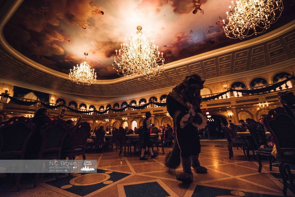 Disney Online Gallery-19.jpg