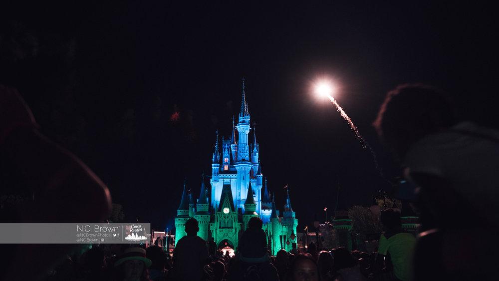Disney Online Gallery-20.jpg