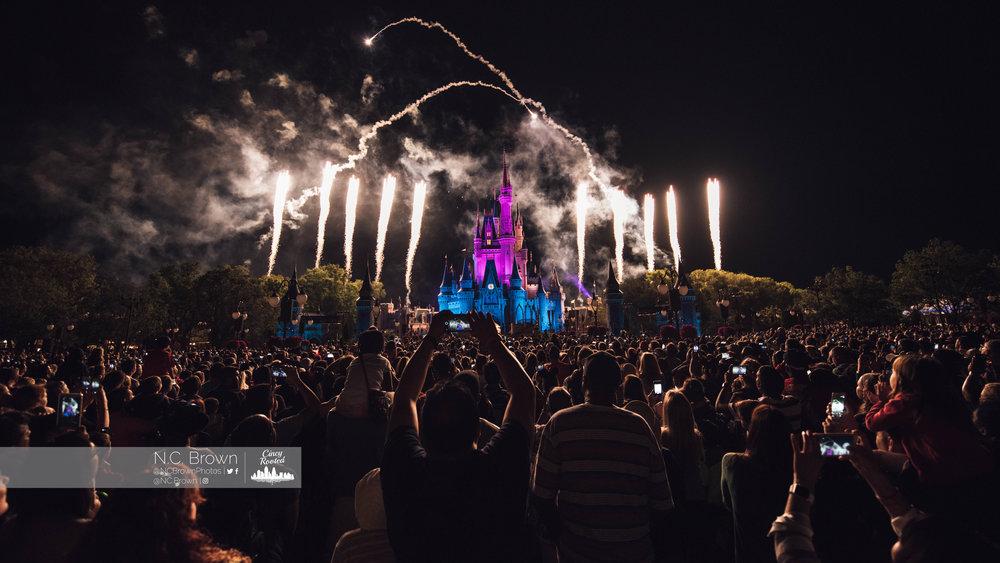 Disney Online Gallery-21.jpg