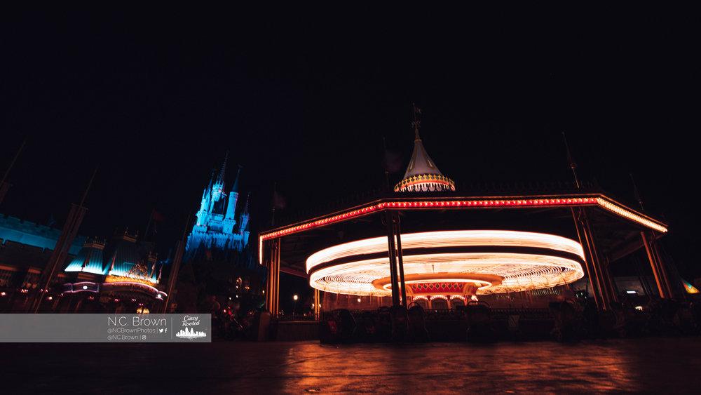 Disney Online Gallery-26.jpg