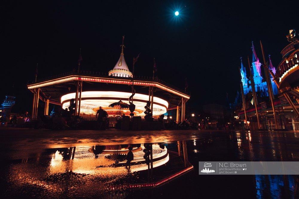 Disney Online Gallery-27.jpg