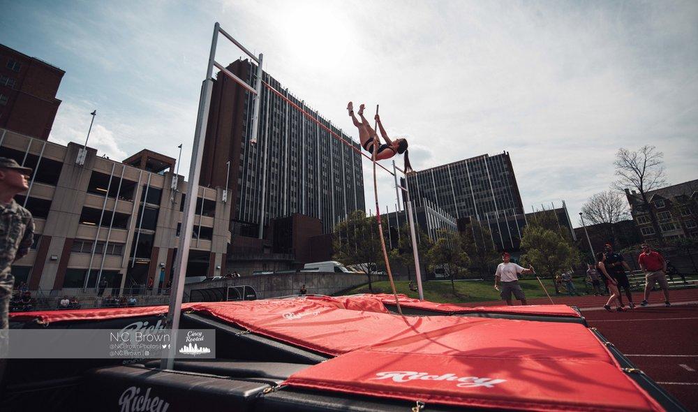 All-Ohio Championships 2017-0002.jpg