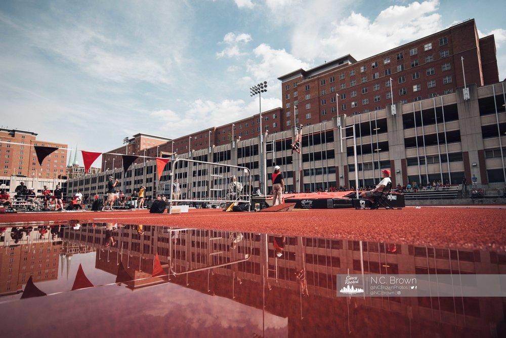 All-Ohio Championships 2017-0013.jpg