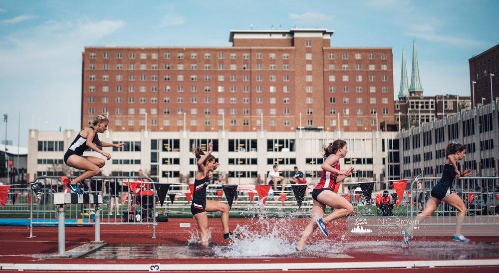 All-Ohio Championships 2017-0027.jpg