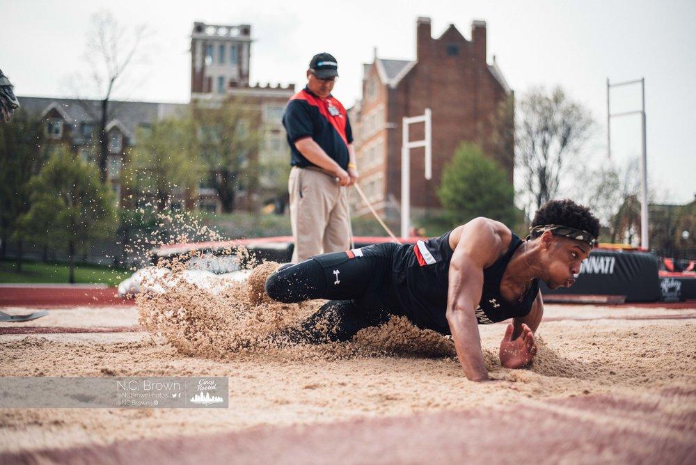 All-Ohio Championships 2017-0029.jpg