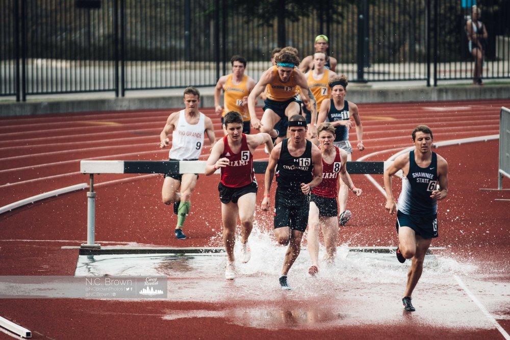 All-Ohio Championships 2017-0032.jpg