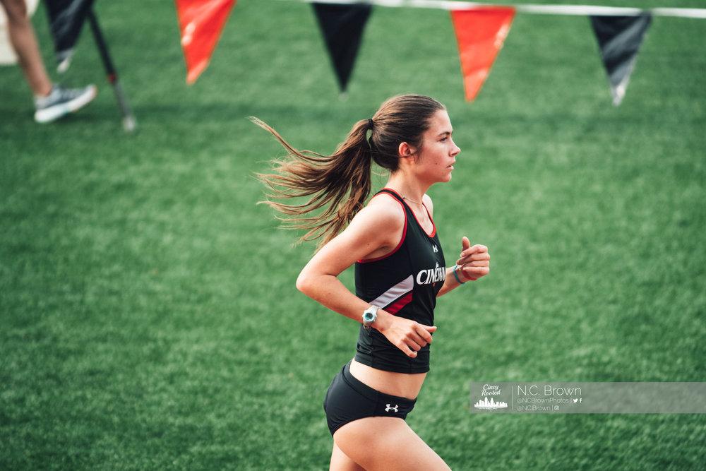 All-Ohio Championships 2017-0043.jpg