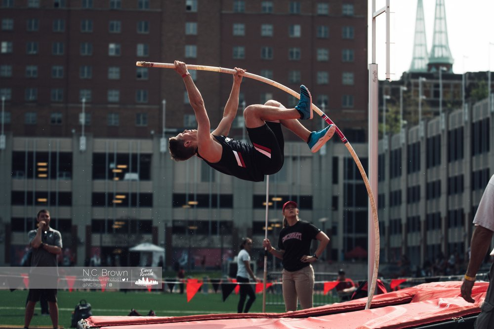 All-Ohio Championships 2017-0048.jpg