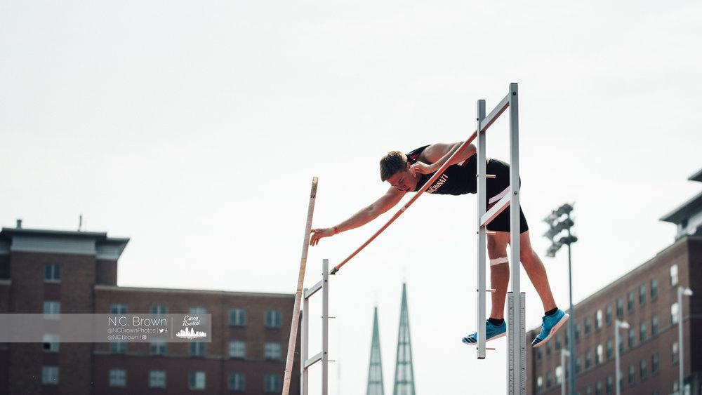 All-Ohio Championships 2017-0050.jpg