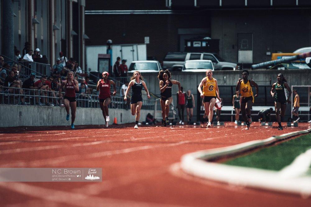 All-Ohio Championships 2017-0077.jpg